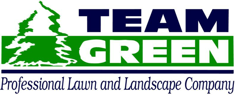 TEAM-GREEN-LOGO